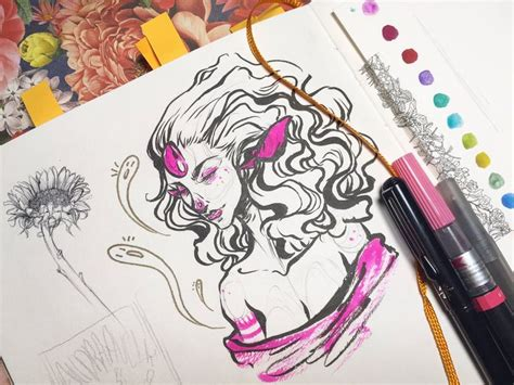 great doodle ideas 2017 best images about great drawing ideas on