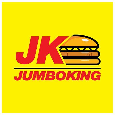 jumbo king malad west mumbai reviews menu order