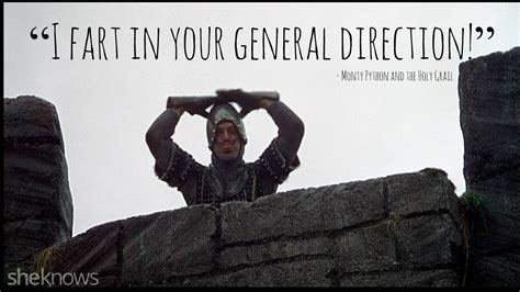 monty python quotes holy grail monty python and the holy grail black quotes