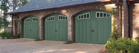 Jeld Wen Carriage Garage Door Gallery Jeld Wen Garage Doors