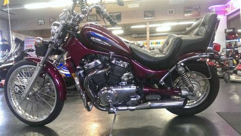 1999 Suzuki Intruder 800 Value Tags Page 1 New And Used Intruder800 Motorcycles Prices