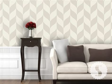wallpaper for renters temporary wallpaper for renters home pinterest