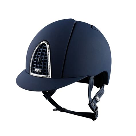 design your own kep helmet welcome to kep riding hats stocked by style equitation