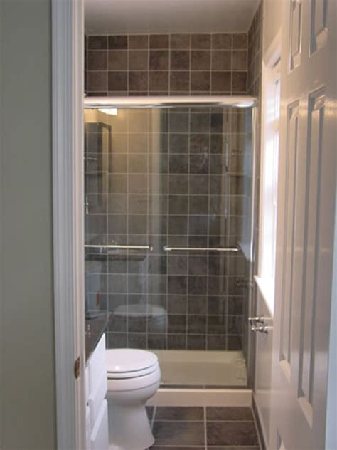 bathroom shower remodeling ideas maryland bathroom ideas
