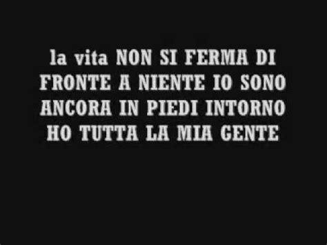 l italiano medio testo le migliori frasi e rime rap hip hop ita