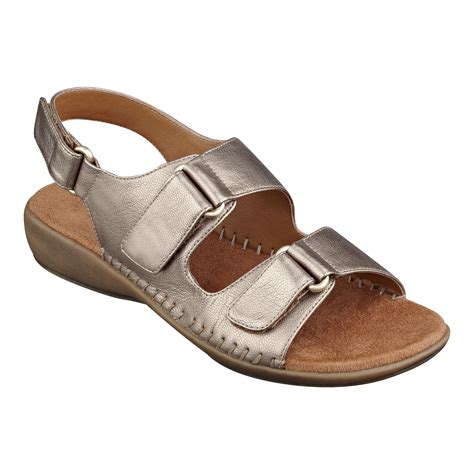 sandals outlet aerosole sandals easy spirit sandals clearance sale
