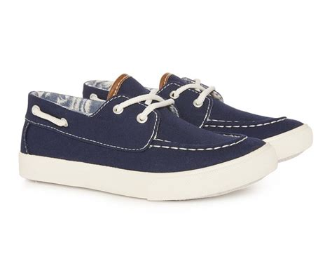 boat shoes primark a stylish older boys navy boat shoe for you all kids from