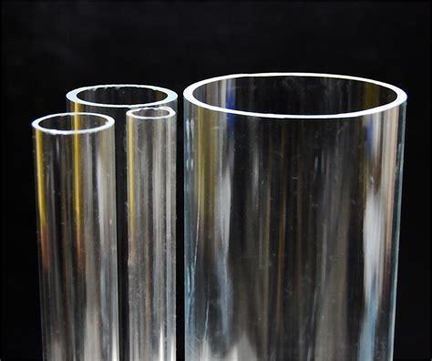 Acrylic Bening jual pipa acrylic bening harga murah jakarta oleh jaya