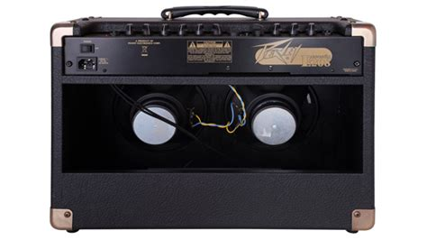 Speaker Bufftech Bx 208 peavey acoustic s gt ecoustic series gt ecoustic e208