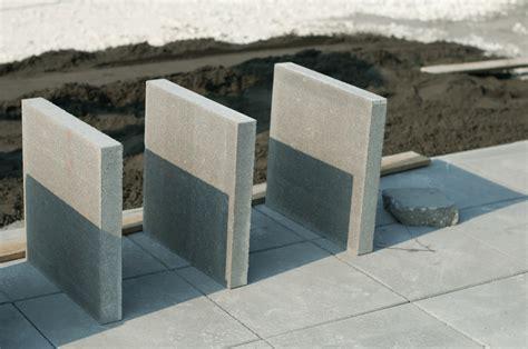 betonplatten 40x40 preis pflasterarbeiten kosten preise in der 220 bersicht