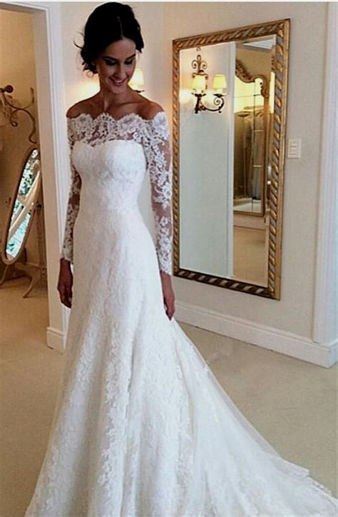 1000 ideas about turkish wedding dress on pinterest the best turkish wedding dress ideas on pinterest teal