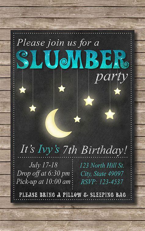 christmas pajama party invitation amazing christmas pj party