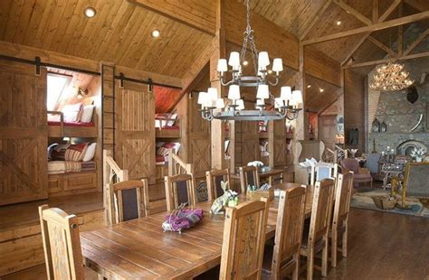 bed and breakfast bentonville ar 12 best images about barn door bed and breakfast on