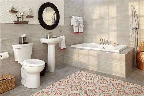 bathroom upgrades ideas spruce up your home 6 budget bathroom upgrades that pay
