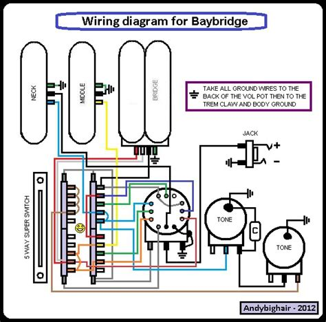 fender s1 wiring diagram wiring diagram 2018