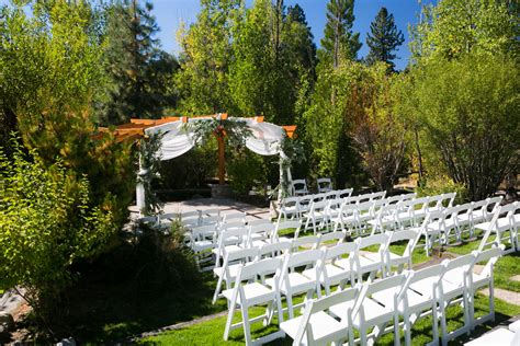 Wedding Venues Tahoe by Lake Tahoe Wedding Hyatt Regency Lake Tahoe 187 Gabriel
