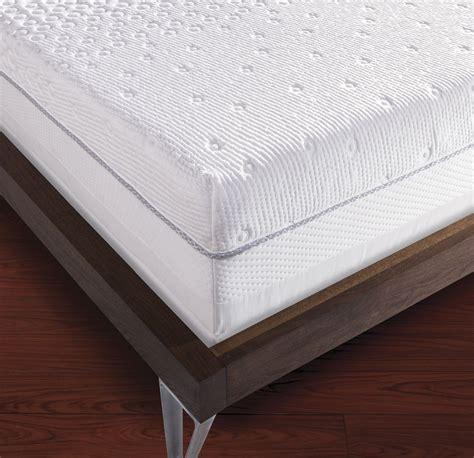 comfort iq mattress simmons comfor pedic iq bed mattress sale