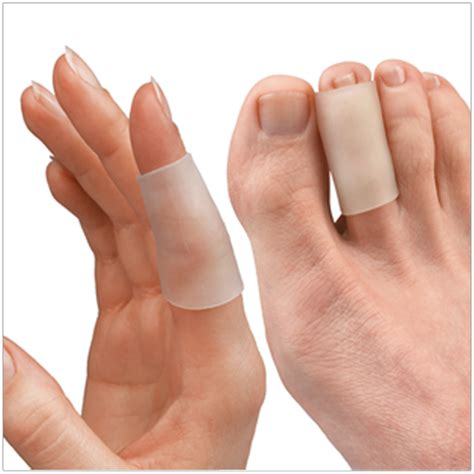 Fingern Gel by Search Results