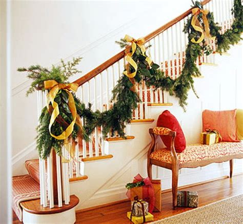 Decorating Ideas For Banisters by Pretty Staircases Omg Lifestyle