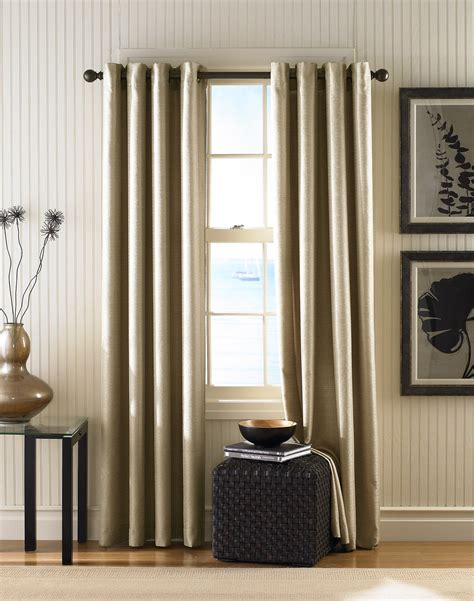 How To Curtains For Living Room by Bedroom Windows Drapery Drapery Panels