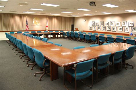 Utd Room Reservation by Reserve A Conference Room United Way Of Miami Dade