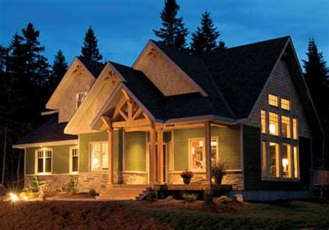 cedar siding house plans house plans anchorage linwood custom homes