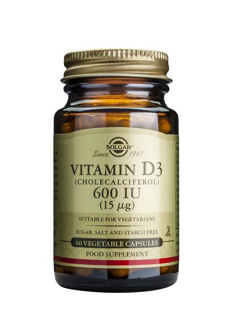 vitamin d l solgar vitamin d 3 15 181 g 600 iu l vitaminstore nl
