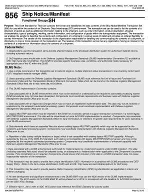 Locker Rental Agreement Template Fill Online Printable Fillable Blank Pdffiller Staking Contract Template