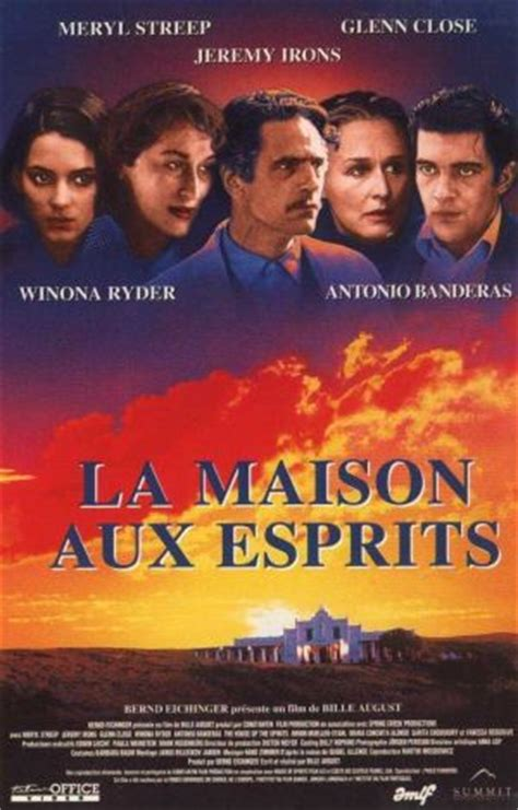 the house of spirits the house of the spirits 1993 t 252 rk 231 e altyazı 580278