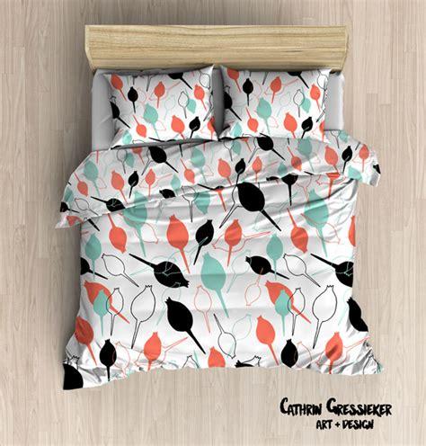 pattern fabric mockup product mock ups cathrin gressieker