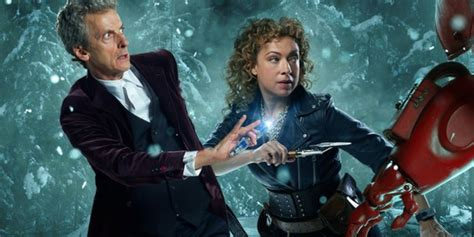 doctor who season 2015 doctor who peter capaldi says season 10 could be my