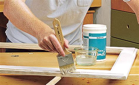 spiegelrahmen streichen spiegelrahmen selber bauen holzarbeiten m 246 bel bild