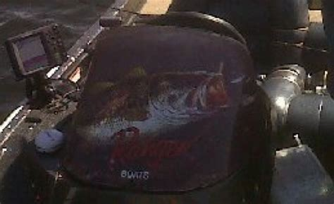 bass boat windshield graphics custom bass boat windshield wraps free classifieds buy