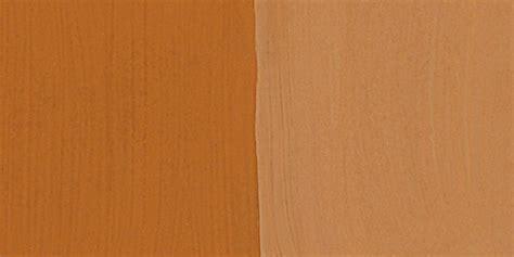00801 9032 winsor newton designers gouache blick materials