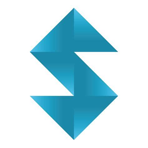 s logo blue blue n logo www imgkid the image kid has it