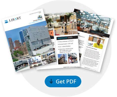 carolina ale house menu pdf retractable architecture for your restaurant libart usa
