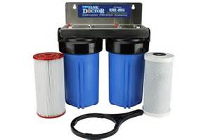 lovely Water Filters For Kitchen Sink #3: Whole-House-10-Inch-Filter-System72dpi-700x466.jpg