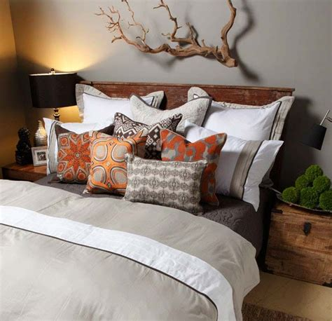 earthy bedroom coolest earthy bedroom 61 upon interior home inspiration