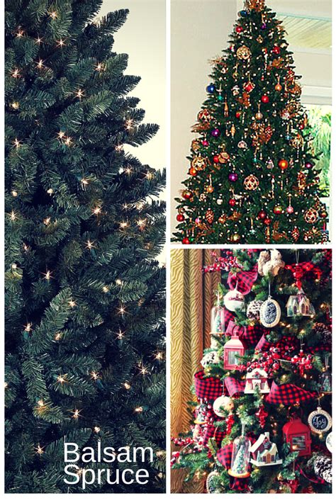 black friday artificial christmas trees treetopia s black friday tree deals treetopia