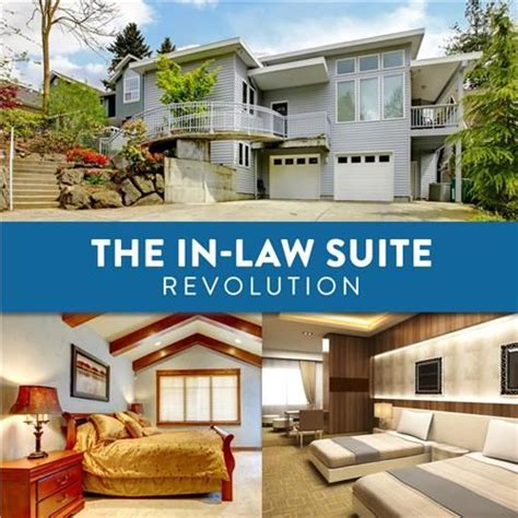 1000 images about in law suite on pinterest 1000 images about the in law suite living in a home