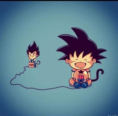 cute themes for myphone a818 duo goku dragon ball z and dragon ball on pinterest