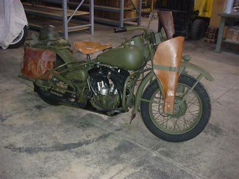 Sweater Harley Davidson Harleydavidson Bikers Motor Gede Bmw harley davidson wla 1942 jual motor harley davidson cvo