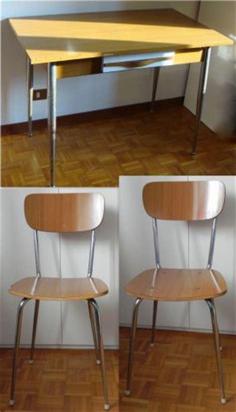 mobili anni 50 usato sedie modernariato anni 50 usato vedi tutte i 67 prezzi