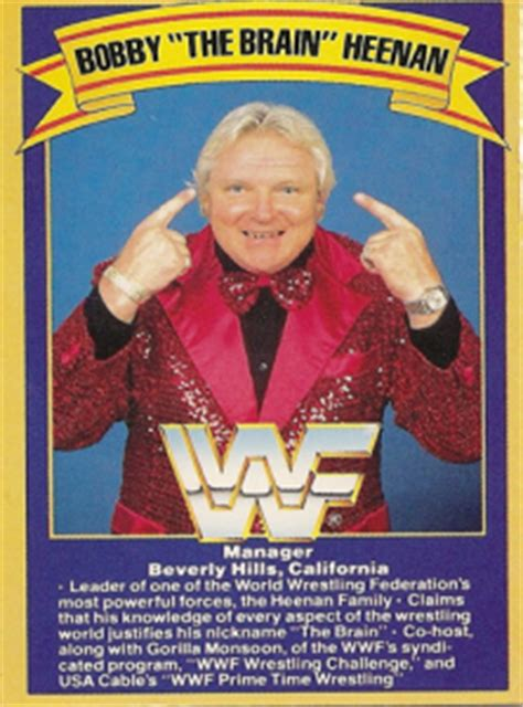 Wwf Cards - 1988 2008 wwf cards the card