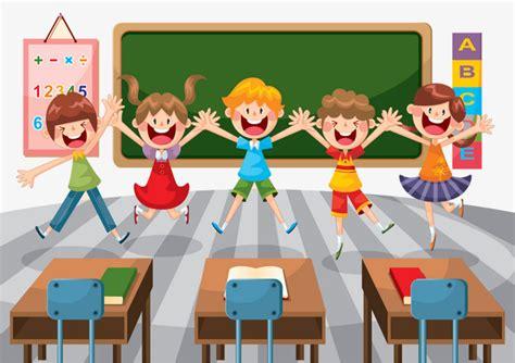 teacher resume items l 233 cole primaire de classe de dessin salle de classe les