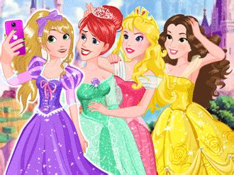 powered by pligg games for handhelds powered by pligg dress me up games princesses gif find