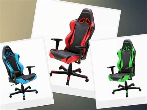 razor gaming chair 508 best images about gaming chairs racing series on