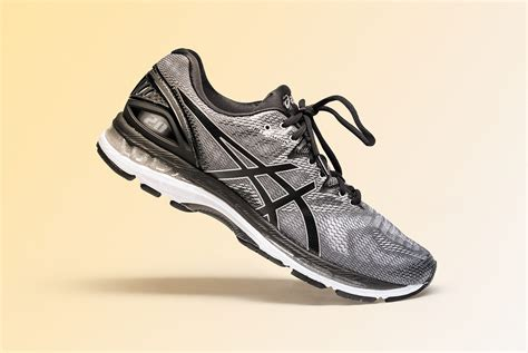 who makes the best running shoe running shoes for basic motavera