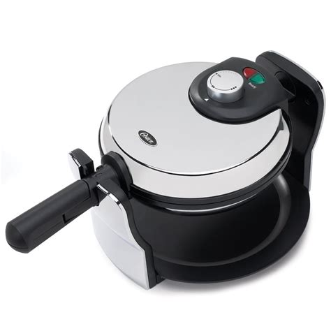 Teflon Waffle 5 best oster waffle maker quality tool to make delicious