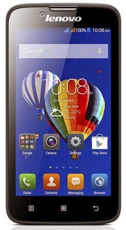 Hp Lenovo Bekas Ram 1gb 10 daftar hp android ram 1gb harga 1 jutaan calfinalvindo